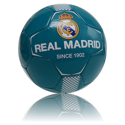Real Madrid Fotboll GR 5